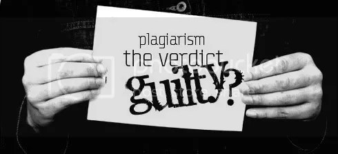 plagiarism india verdict patent
