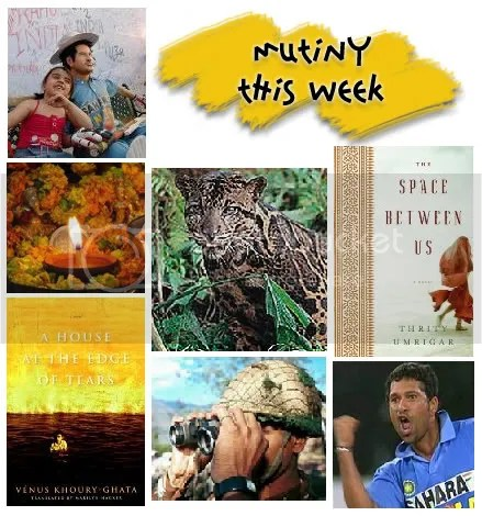 India, cricket, World Cup, New Species, Mutiny, Defense, Treaty