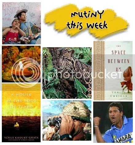 India, cricket, World Cup, New Species, Mutiny, Defense, Treaty