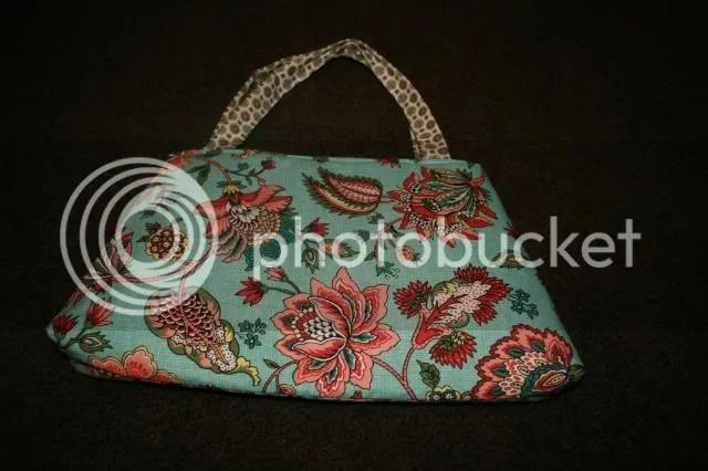 TNN bag swap - back
