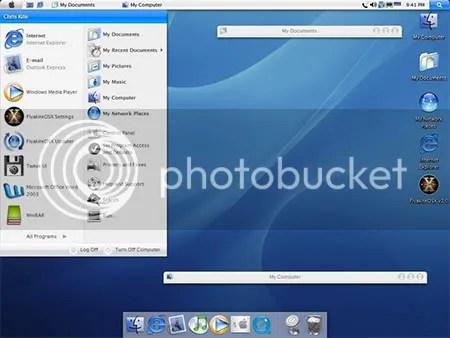 flyakite-windows-like-OSX