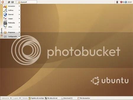 ubuntu-transformation-pack