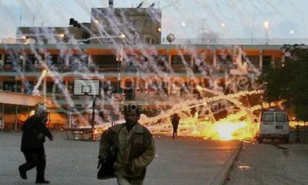 white-phosphorus.jpg gaza image by jonazjew