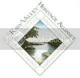 KVHA Logo