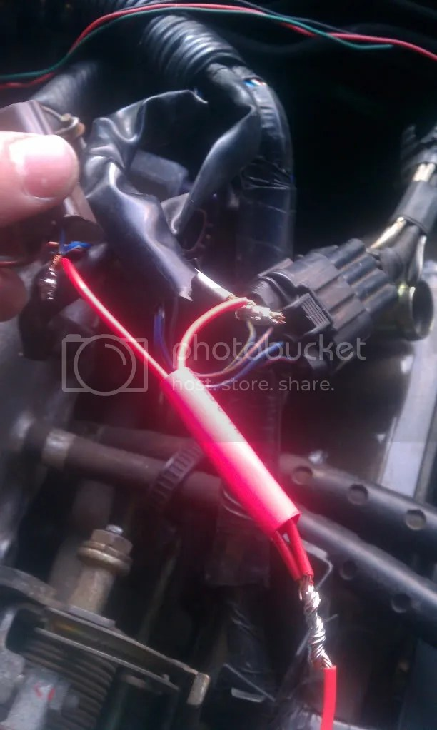 IMAG0557?resize\=612%2C1023 cat 268b ignition wire diagram,b \u2022 indy500 co  at reclaimingppi.co