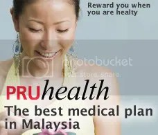 pruhealth-reward-when-you-are-healthy