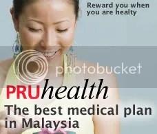 pruhealth-reward-when-you-are-healthy