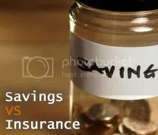 why-should-we-buy-insurance-compare-to-do-own-savings