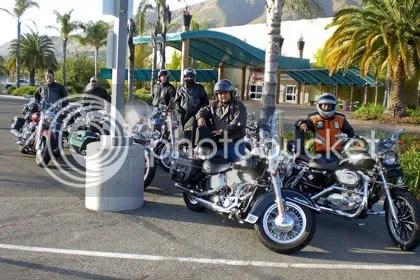 San Diego Bmw Motorcycle Club