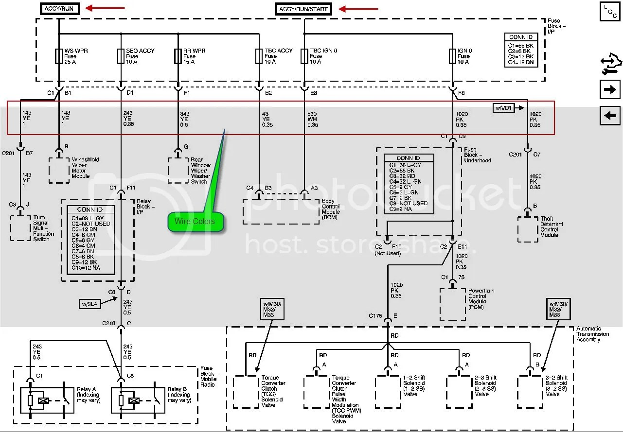 2006 Cadillac Cts Wiring Diagram Download Full Hd Version Diagram Download Troydiagram Chevauxdici Fr