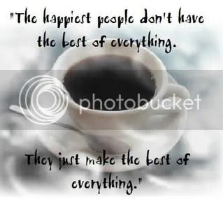 coffeebest.jpg happy people image by bluuestarzz