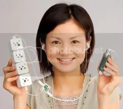 バイオ電池