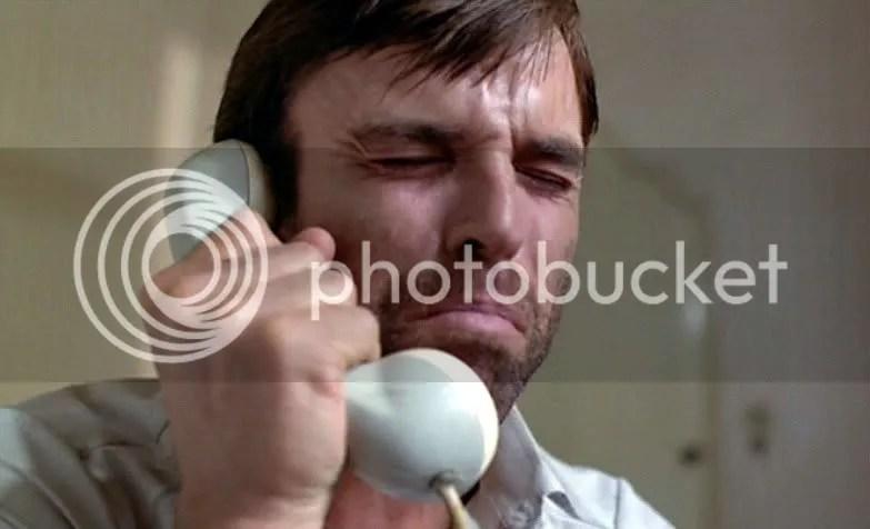 RING RING RING RING RING