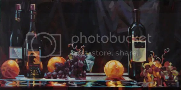fruit wine photo: Wine and Fruit web-Wine-and-Fruit.jpg