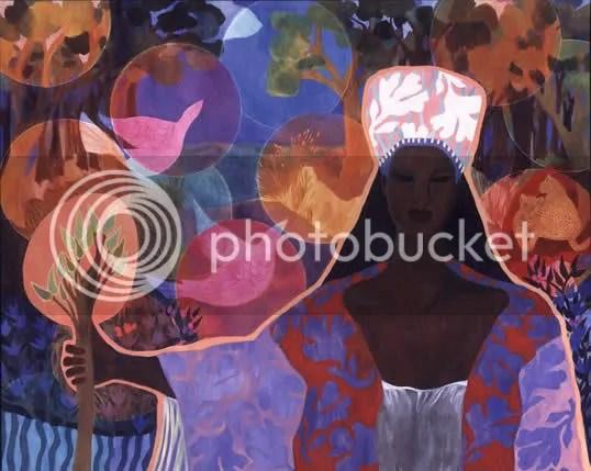 Haiti01.jpg picture by pemerytx