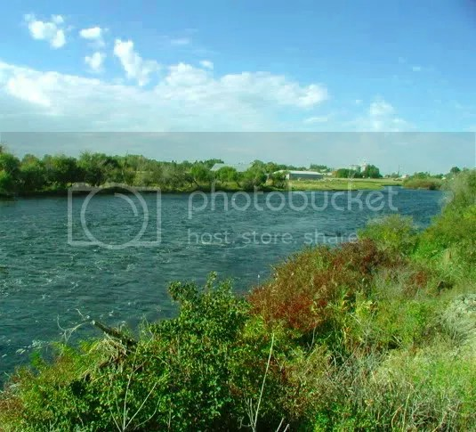 River05a.jpg picture by pemerytx