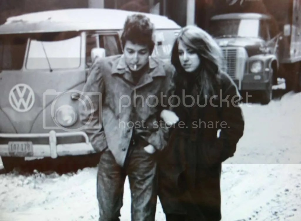 dylan-and-suze.jpg picture by pemerytx