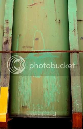 hobo02.jpg picture by pemerytx