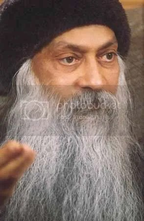 osho226.jpg picture by pemerytx