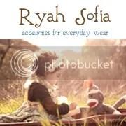 Ryah Sofia