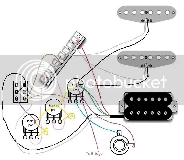 apguitars com hss wiring diagram com  u2022 bakdesigns co