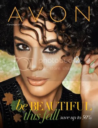 BeBeautiful this Fall photo BeBeautifulC-20-21_zps04ab79c6.png