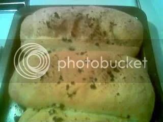 4 per dough