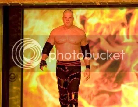 Kane entrada