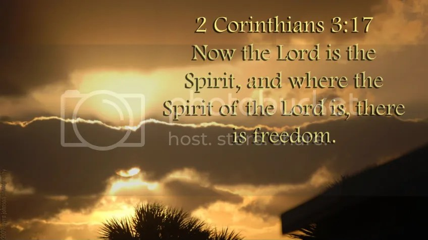 Freedom « Picture My Thoughts by Myra Johnson