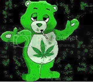 Care Bear Stare Pictures, Images and Photos