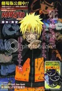 https://i1.wp.com/i160.photobucket.com/albums/t189/lekima_photo/entry_pics/Naruto365.jpg