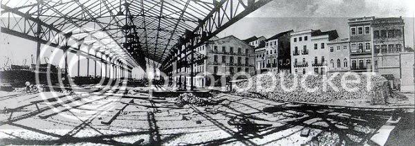 ConstruodoCisdoporto.jpg picture by Alfenim