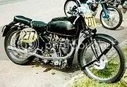 1948 K Model