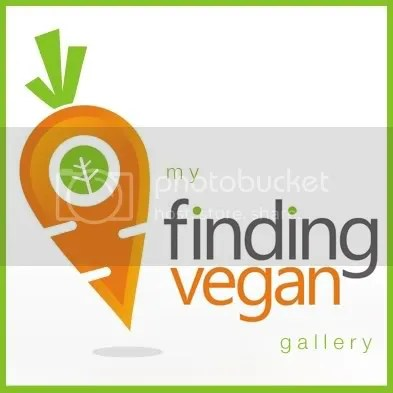 green cube large photo findingvegan-rectangle-justcarrot-CUBE-text_edited-2.jpg