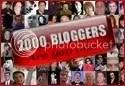 2000 Bloggers