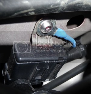 Chevrolet Colorado & GMC Canyon Forum  Truck will not crank!!!