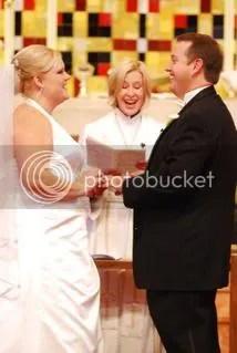 WeddingPicsfromLeo158.jpg picture by heddajo