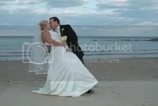 WeddingPicsfromLeo564.jpg picture by heddajo