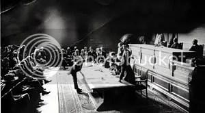 Η υπογραφή της συνθήκης της Λωζάνης