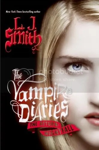 vampdiaries3.jpg image by chosenbuffy100