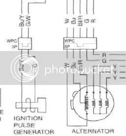 1999 Honda 400ex Wiring Diagram 2001 Honda 400ex Service ... on