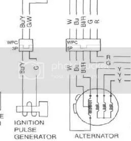 Cars Voc in addition Conector Serial Rs232 Db9 as well 2003 Ford Taurus Se Serpentine Belt Diagram Html likewise Electrical 101 as well 443604632017666747. on internet wiring diagrams