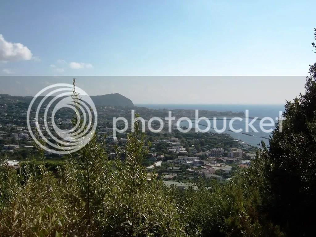 panoramadalamortella.jpg picture by orsosognante