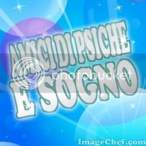 AMICI DI PSICHE E SOGNO