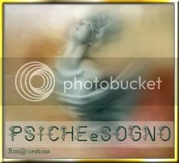 psiche6.jpg PSICHE E SOGNO picture by orsosognante