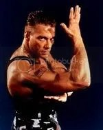 van damme Pictures, Images and Photos