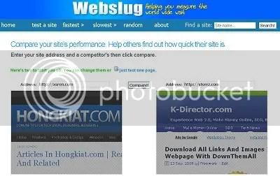 webslug 9 Hal Penting Tentang Website