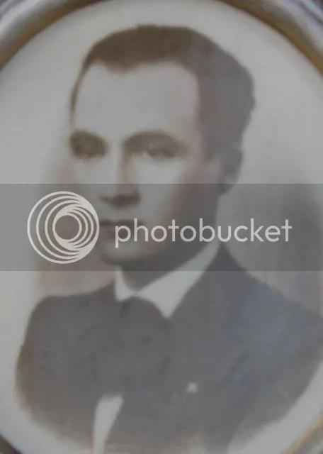 Ioan Musat