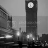 london icons photo: London 25-5.png