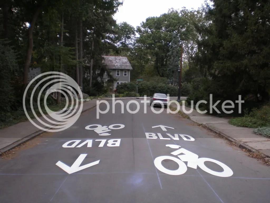 bikeblvd2.jpg